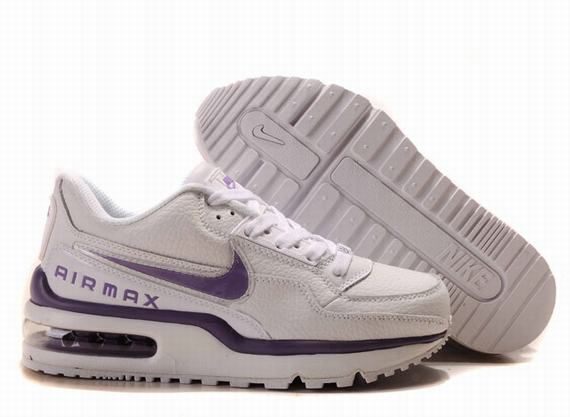 Nike Air Max LTD Femmes,chaussure requin,nike air max marron - http://www.autologique.fr/Nike-Air-Max-LTD-Femmes,chaussure-requin,nike-air-max-marron-30918.html