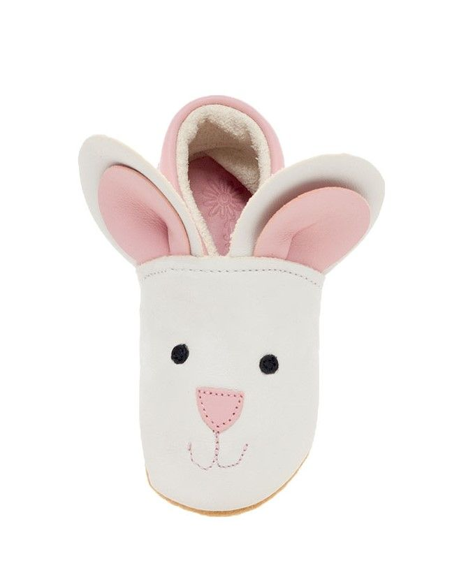 ef6f705489a2 NEW IN The incredibly cute Maisie Mouse baby shoe! They have a cute white  face