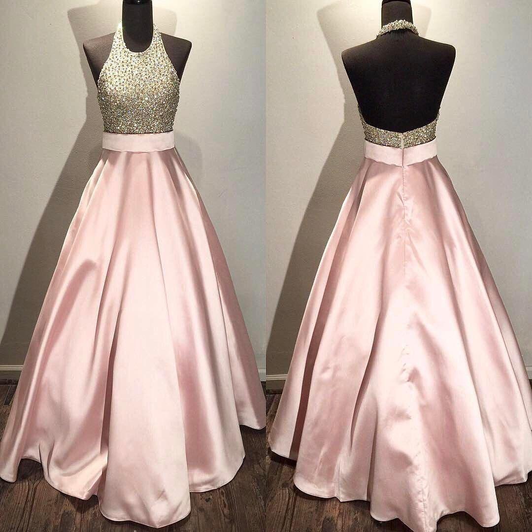 Pin de A en style. dress | Pinterest | Vestidos fiestas, Vestidos de ...
