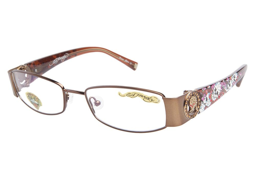 funky prescription eyeglass frames for women click for larger image roll over image to