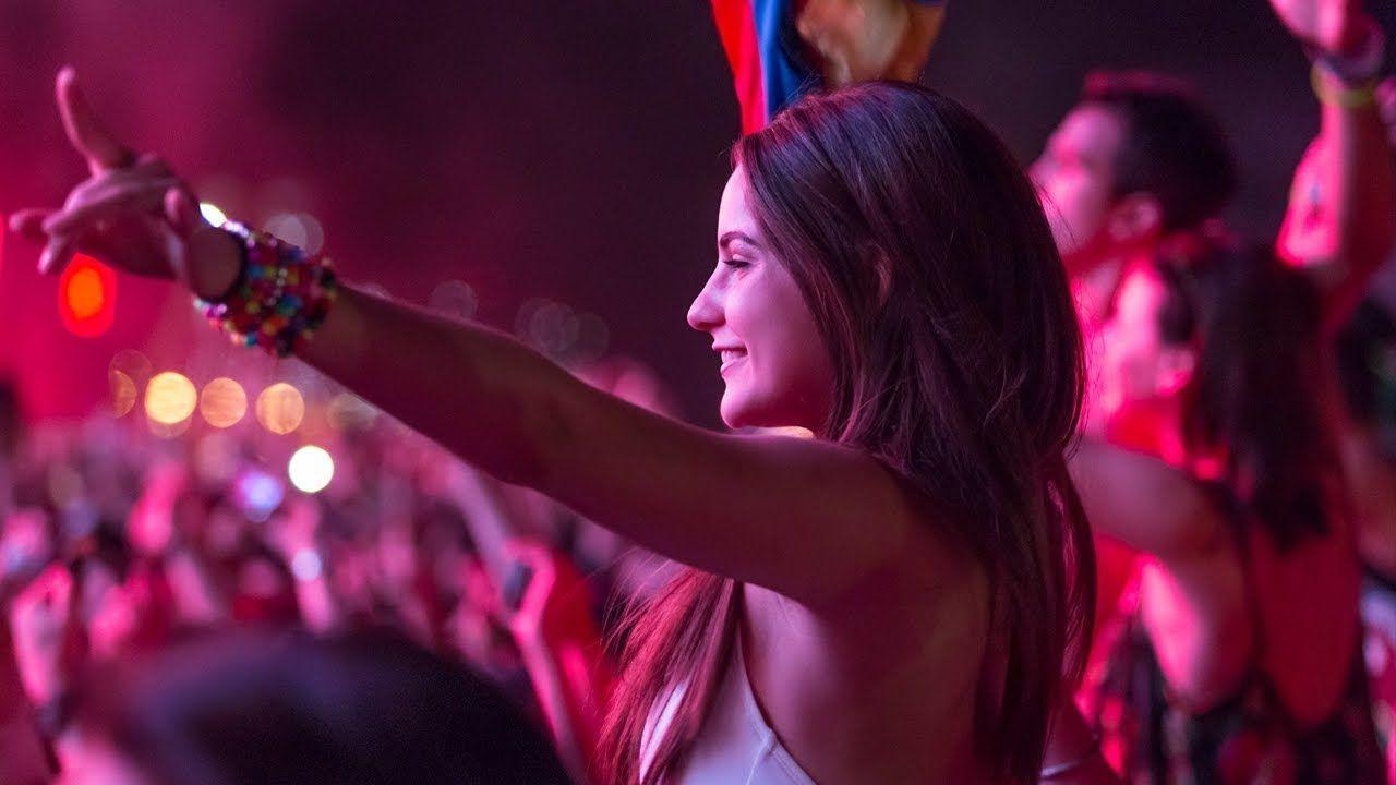 Top Hits 2019 Melhores Musicas Eletronicas Mais Tocadas 2019