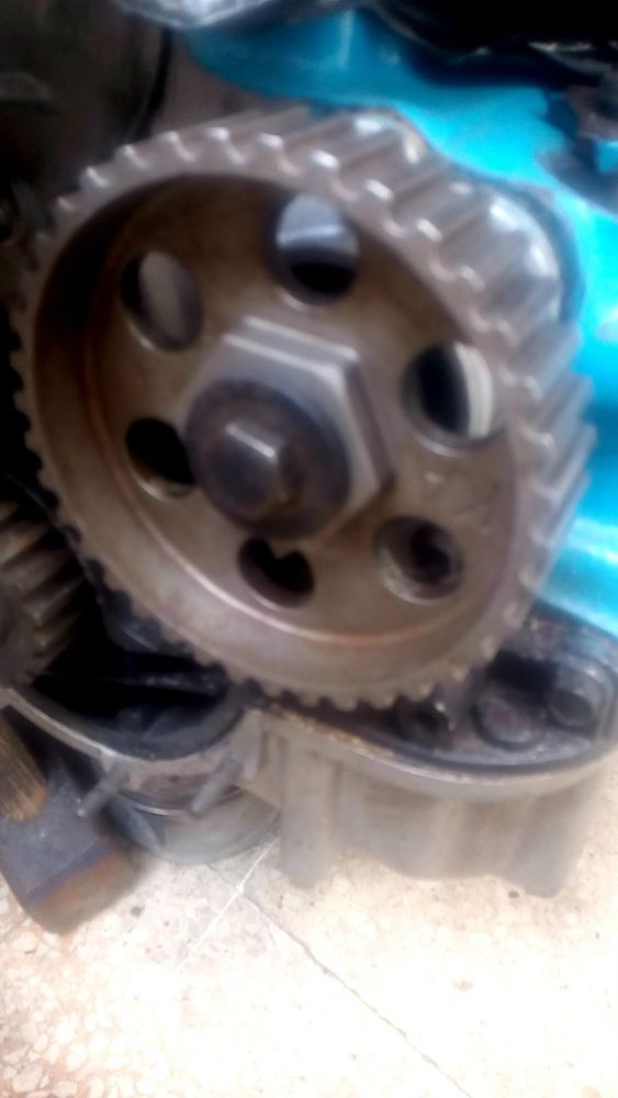 Pin By Ford On Ford Sierra Rs Cosworth 2wd Diff Bolts Ford Sierra