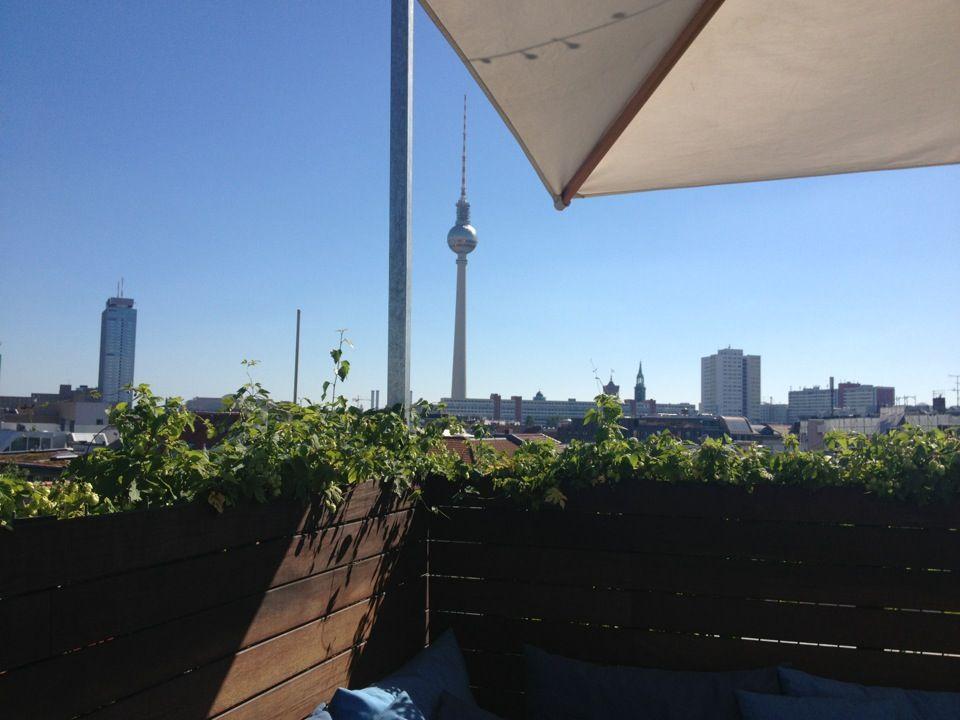 Dachterrassen Berlin dachterrasse hotel amano in berlin berlin berlin check