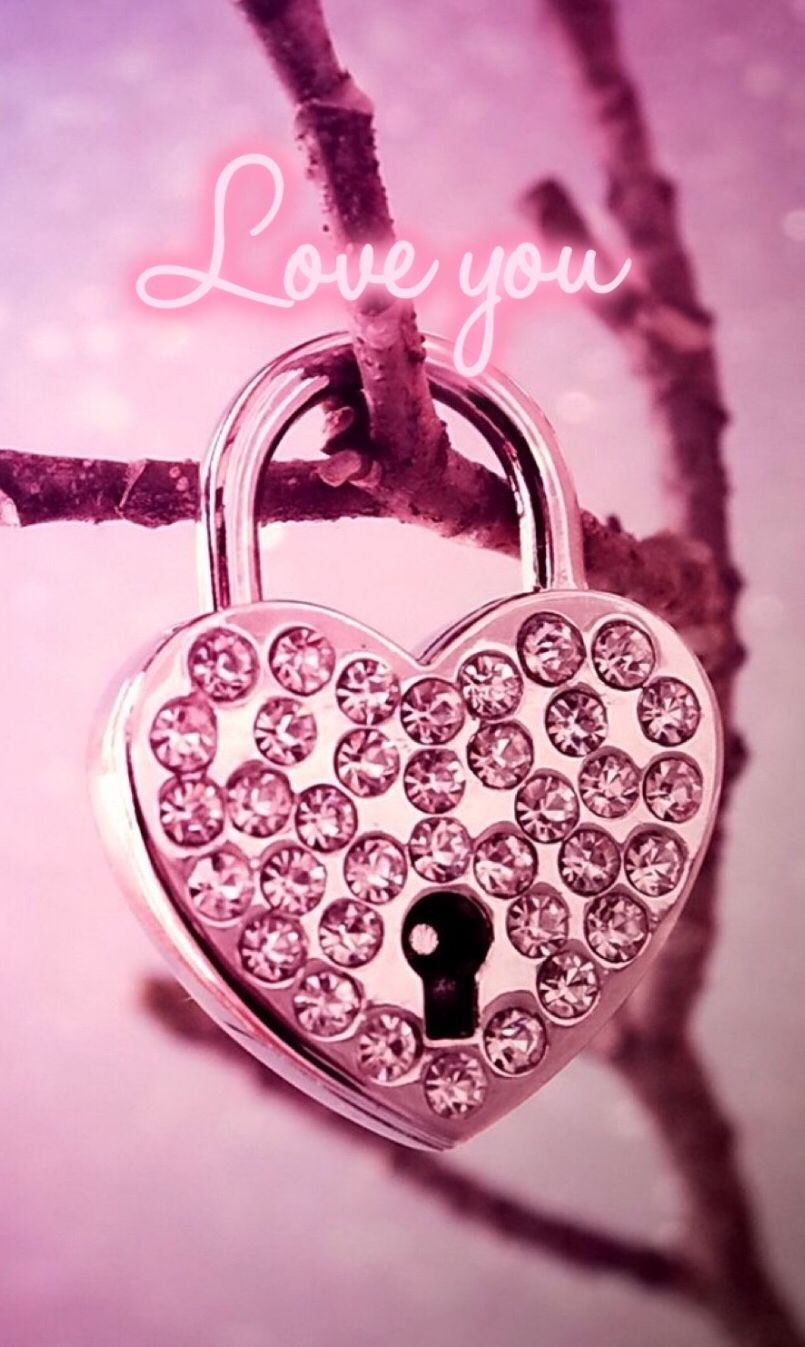 Pin By Chiitan On Love Pink Life Pink Pink Heart