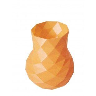 Smart3Dprint Twisted vaas, 3d geprinte vaas