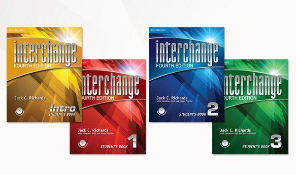 Series interchange 4th edition intro 1 2 3 full ebook audio series interchange 4th edition intro 1 2 3 full ebook audio download fandeluxe Gallery