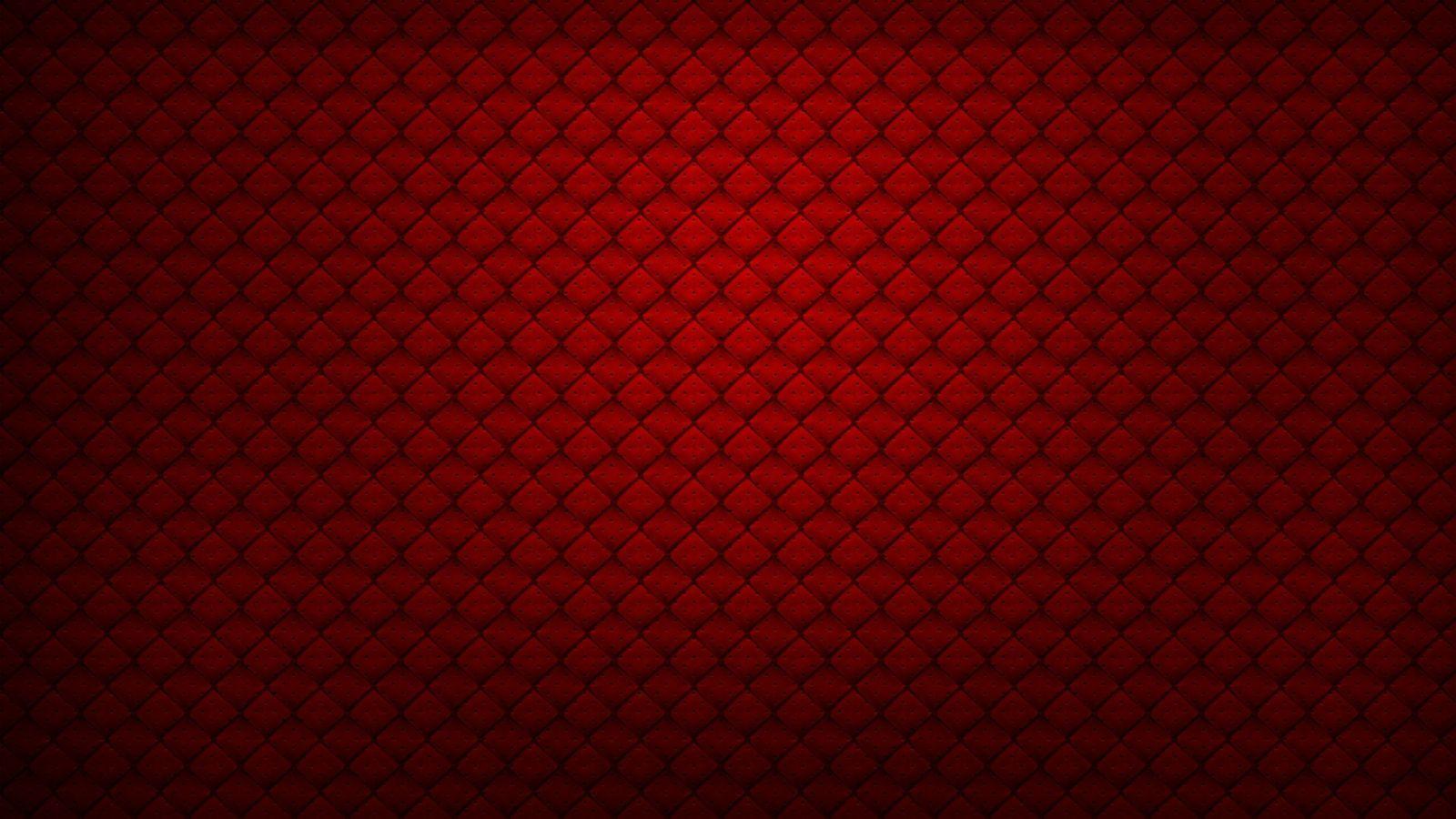 Rouge Avec Des Reflets Noirs Wallpaper Treatments En 2020 Fond Ecran Noir Fond Ecran Noel Fond Ecran Ipad