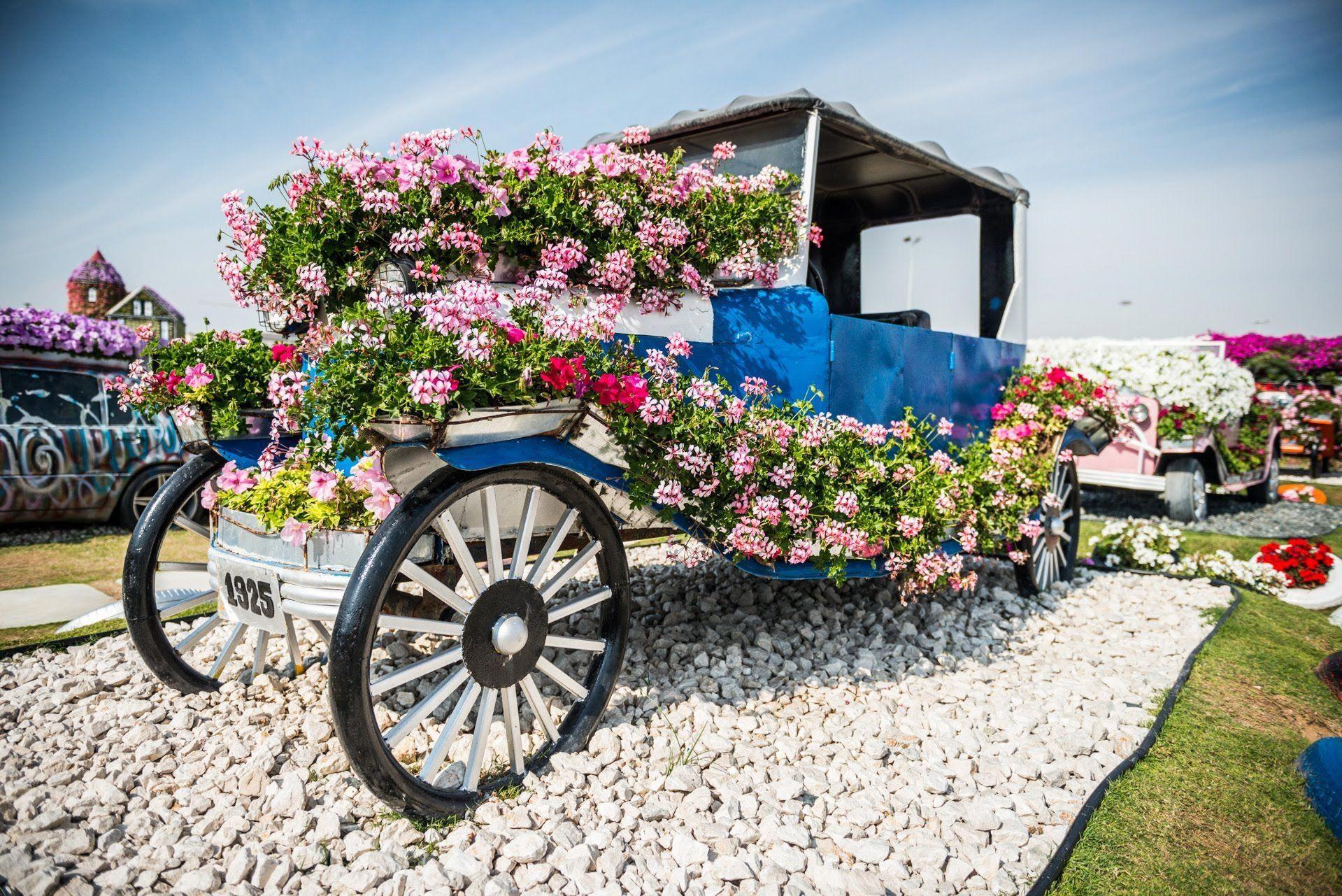 Organic Gardening Rodale