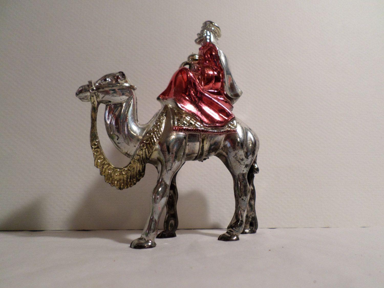 Pin On Vintage Christmas Ornaments