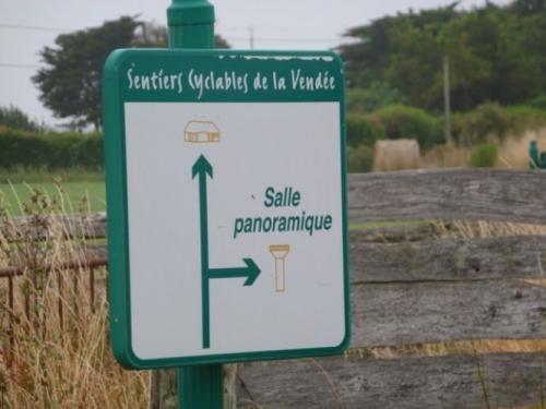 Boucle Du Daviaud La Barre De Monts Fromentine Le Pr Clos France Voyage Com Voyage En France Balade Vendee