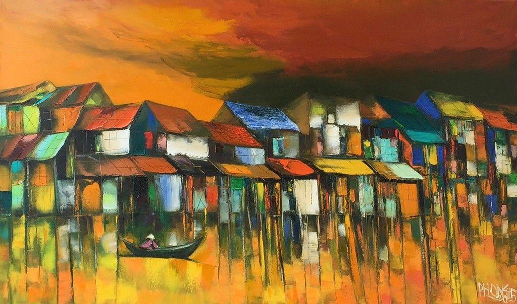 Картинки по запросу Dao Hai Phong