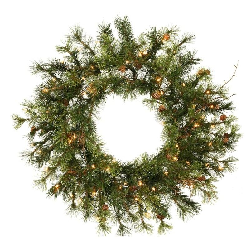 decorating bungalow style homes interior primitive christmas wreaths discount christmas decorations online 1000x1000 home interior decoration christmas