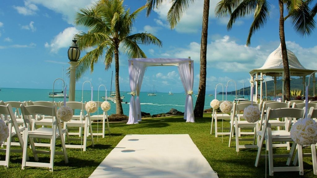 wedding receptions gold coast qld%0A Award winning wedding styling for garden weddings  beach weddings and wedding  reception rooms  Contact us now to find out more about our wedding styling