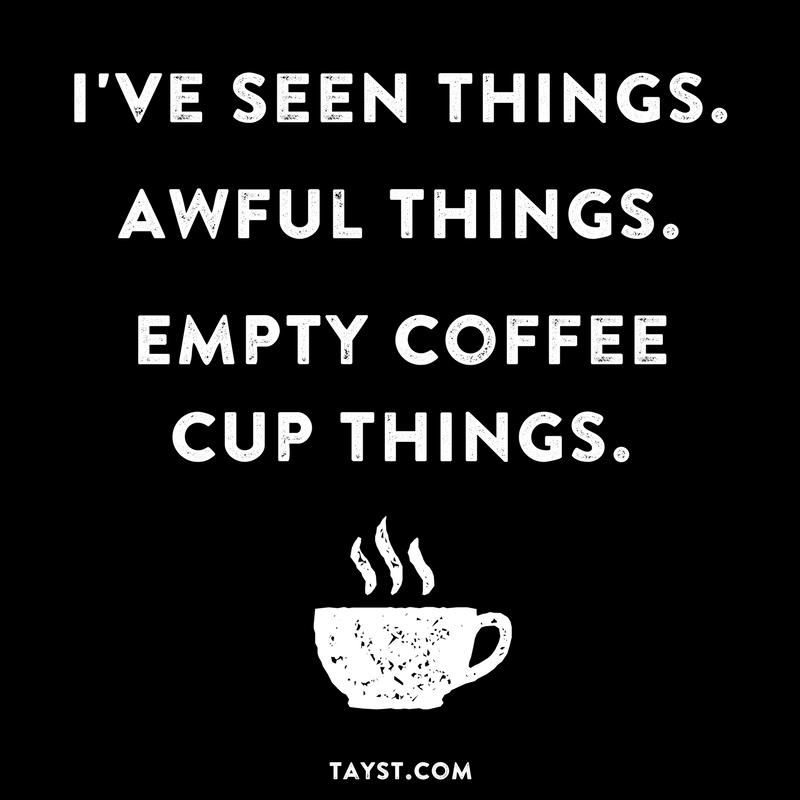 what coffee do you like coffee quotes coffee box coffee humor