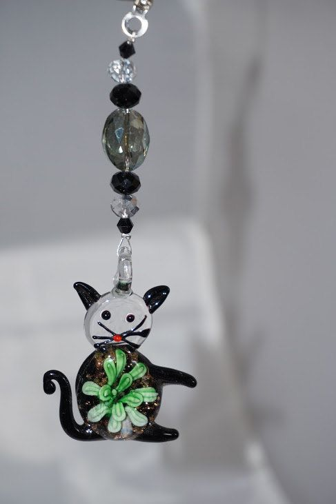 Glass cat ceiling fan pull black cat home decor black cat fan glass cat ceiling fan pull black cat home decor black cat fan pull ceiling light pull coupon code clearance by earthdreamsbysunli on etsy aloadofball Choice Image