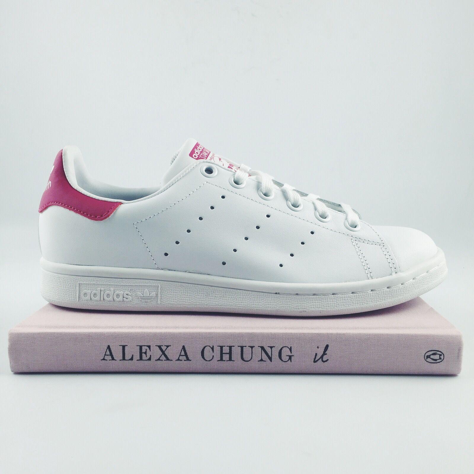 By adidas Originals