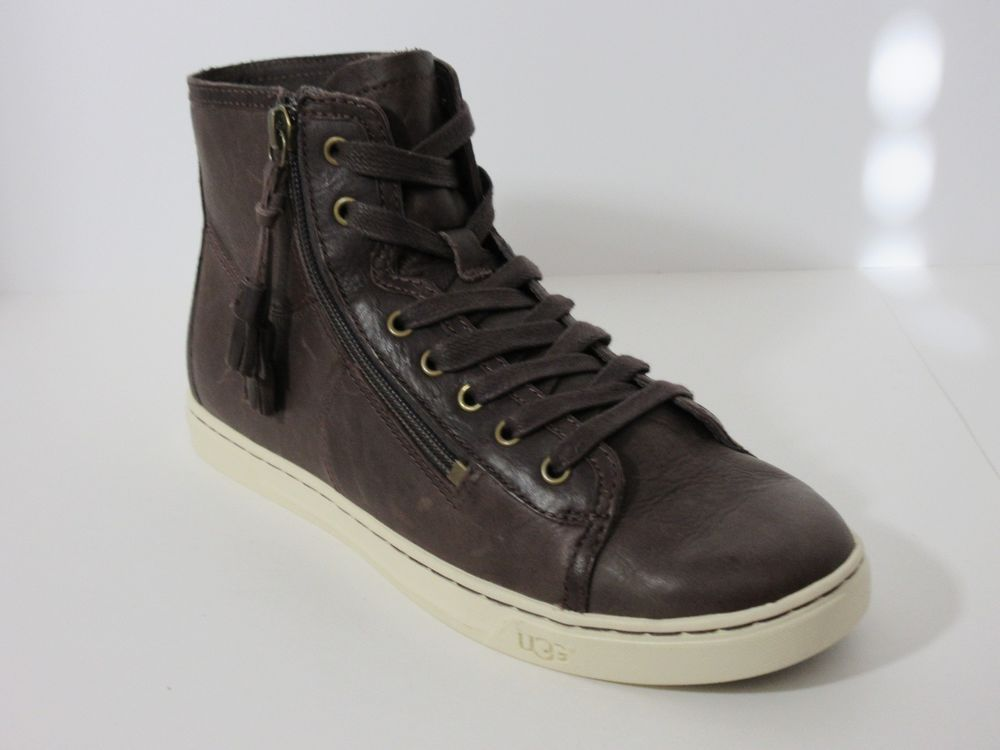 UGG Blaney - Women's - Casual - Shoes - Chocolate