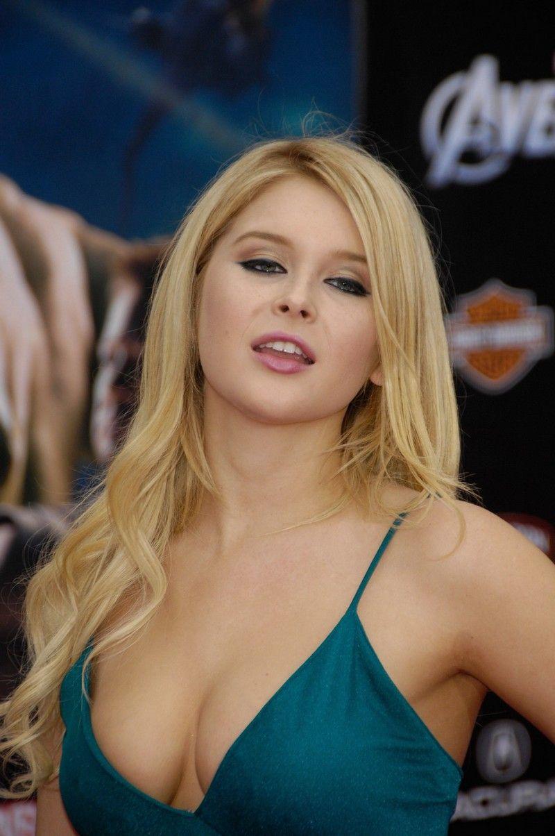 Cleavage Renee Olstead nude (12 photos), Tits, Leaked, Selfie, see through 2015