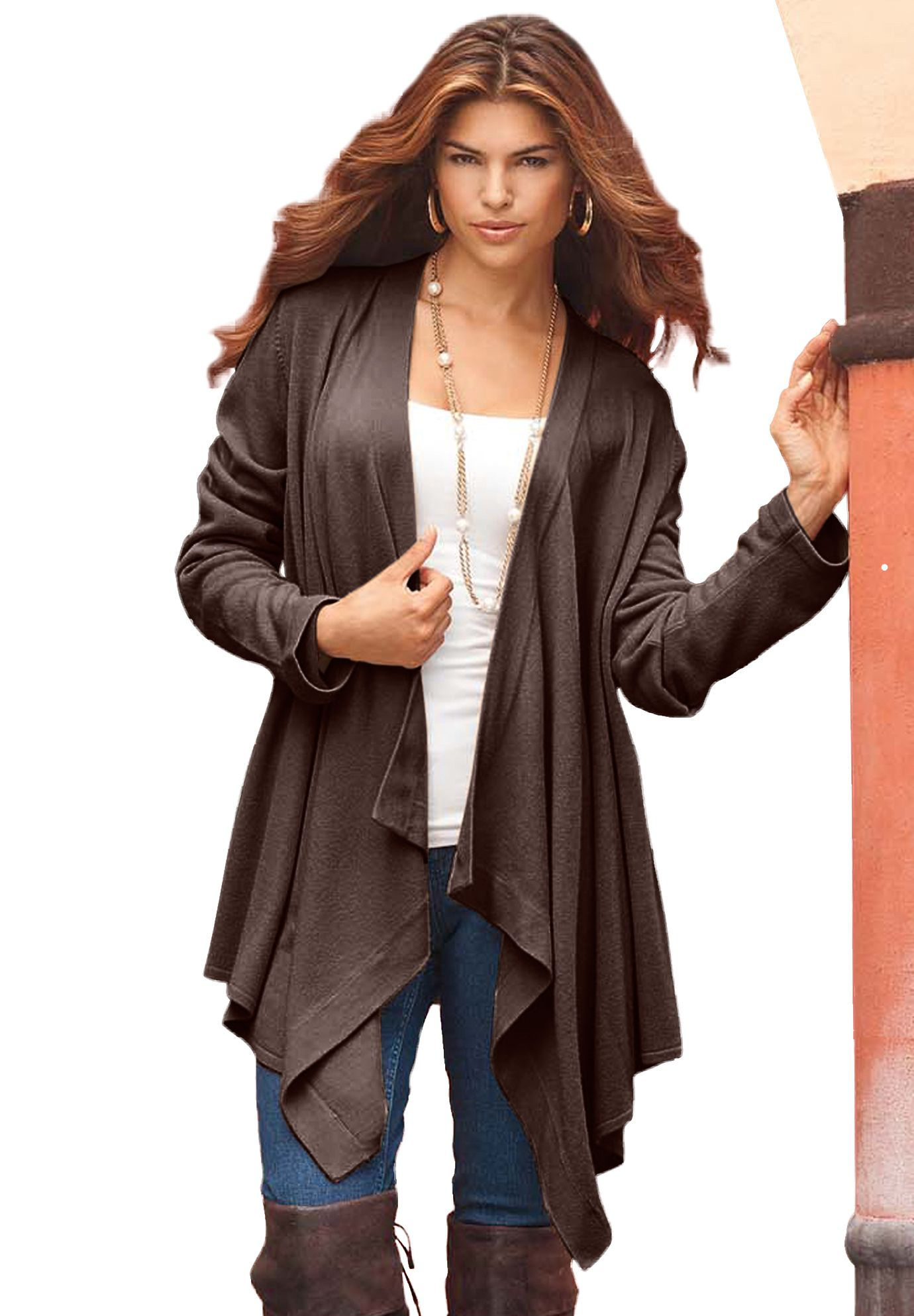 Shop Plus Size Clothing & Shoes for Women: Tops, Dresses ...