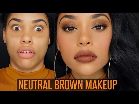 11 online makeup tutorials that are actually good for
