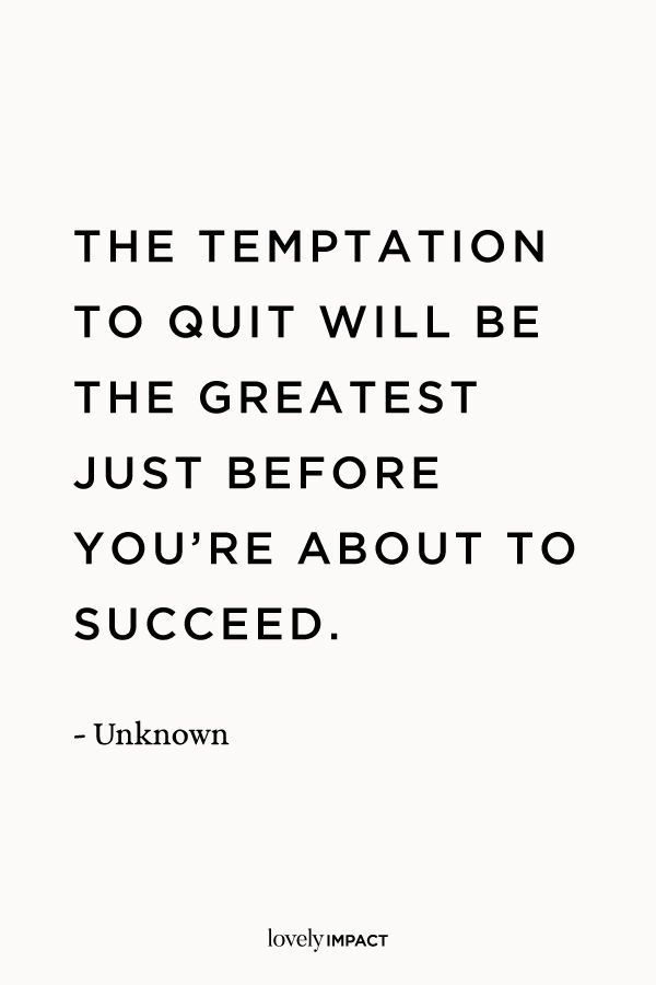 20 Business Motivation Quotes to Get Inspired By   Lovely Impact