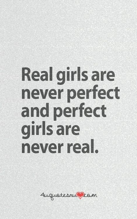 Girls Quotes Fair Top 30 Inspirational Quotes For Girls  Inspirational 30Th And Girls