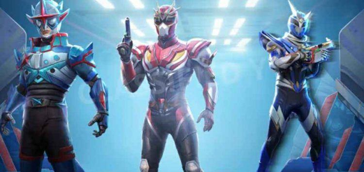 Pubg Mobile Season 13 Skins Royale Pass Rewards Emotes Outfits More Hero Set Seasons Battle Royale Game Wallpaper hd pubg season 13