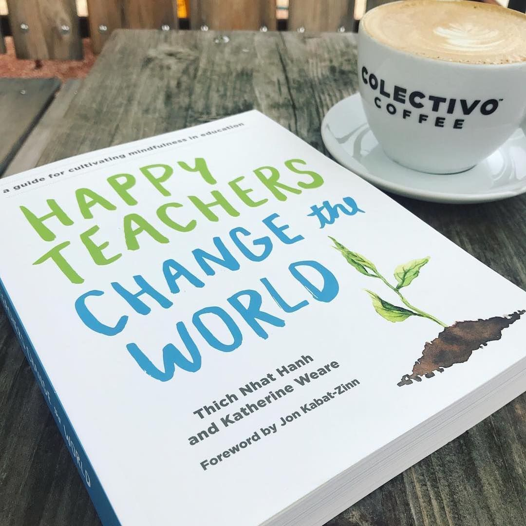 happy • teachers • change • the • world • Are you