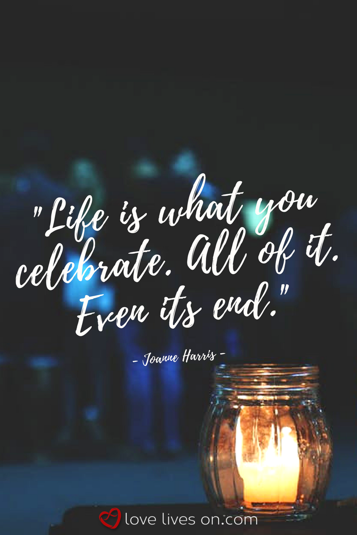 100+ Best Celebration of Life Ideas! | Celebration of ...