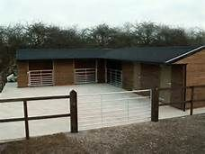 Horses stable - Yahoo Image Search Results