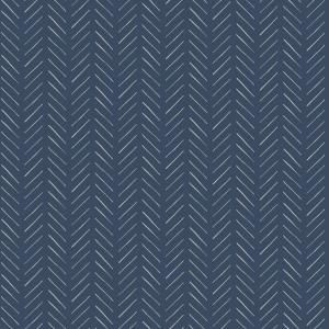 Magnolia Home By Joanna Gaines Pick Up Sticks Blue Paper Peelable Roll Covers 34 Sq Ft Psw1022rl The Home Depot Joanna Gaines Wallpaper Magnolia Homes Peel And Stick Wallpaper