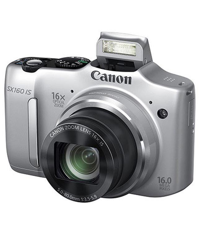 Canon digital ixus 80 is drivers for mac pro