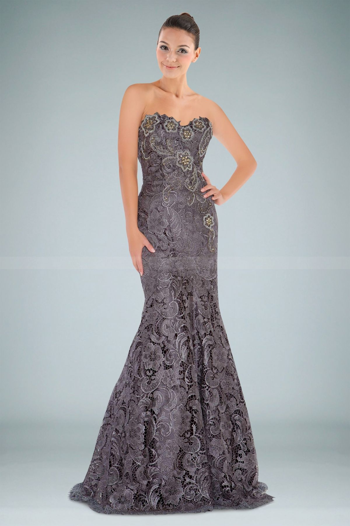 This is beautiful! Would be nice for the next military ball. | Ball ...