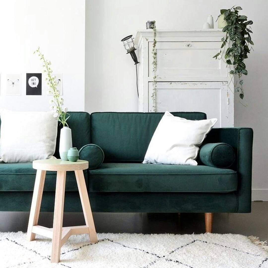 Sofa In Blue Velvet Seats 4 5 Dandy Blue Velvet Sofa Blue Sofa Velvet Sofa