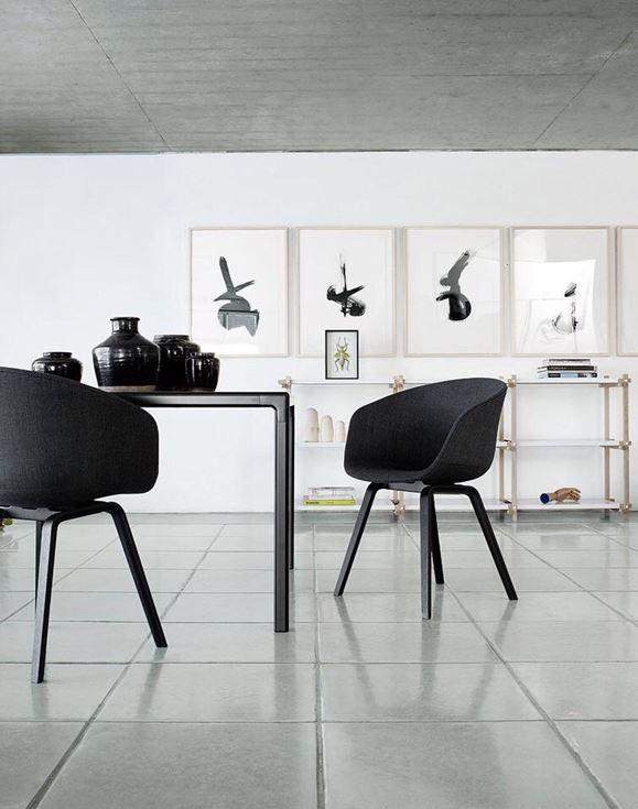 FILIPPO BAVUSO Picture gallery (mit Bildern) Stuhl