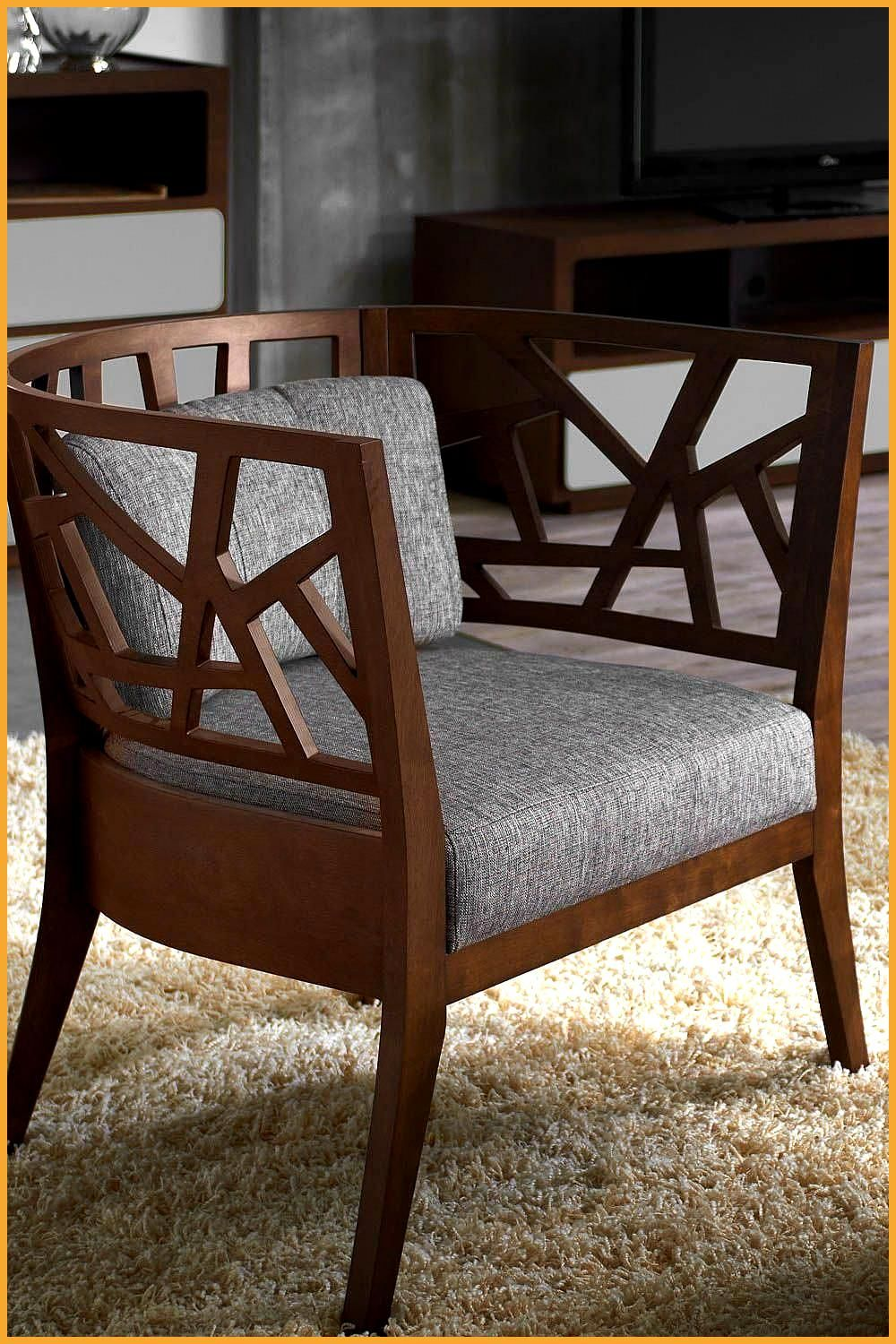 Chair Design Wooden Furniture Wooden Chair Quality Furniture Scandinavian Furniture Furniture Design Inspiration Beautiful Chair Great Price In 2020 Chair Design Wooden Furniture Design Inspiration Wooden Sofa Designs