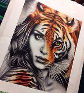 Amazing artwork