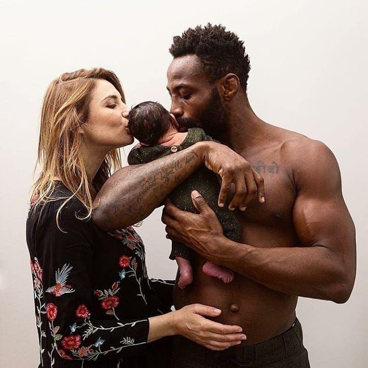 Dating interracial online site photos