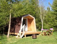 Cwtch-Camp-caban-the-nest-way-11