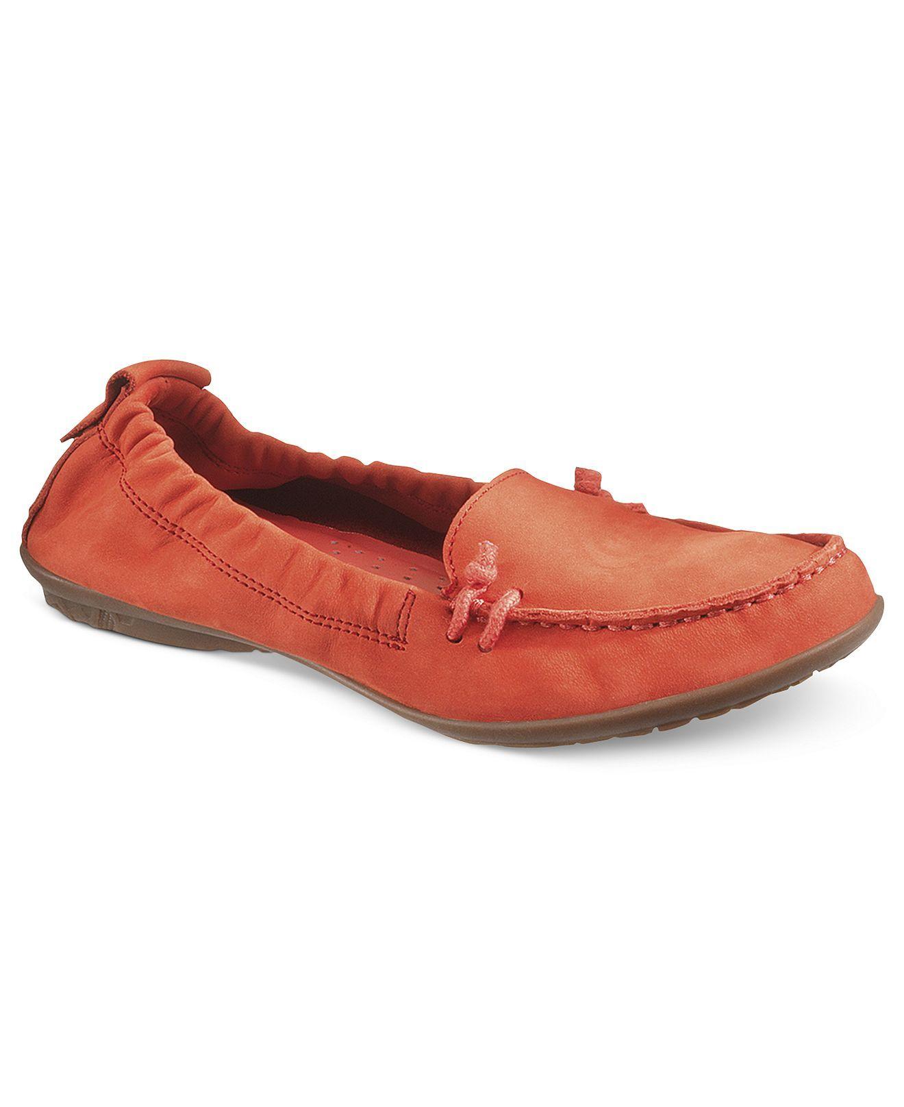 Hush Puppies Women S Shoes Ceil Moc Flats Hush Puppies Shoes Macy S Hush Puppies Women Dress Shoes Men Hush Puppies Shoes