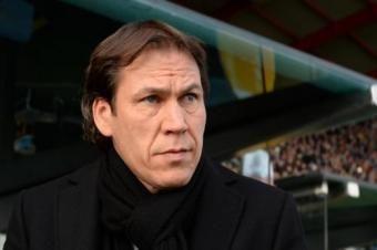 Sport in tv del 19 gennaio: Roma-Empoli, Serie B