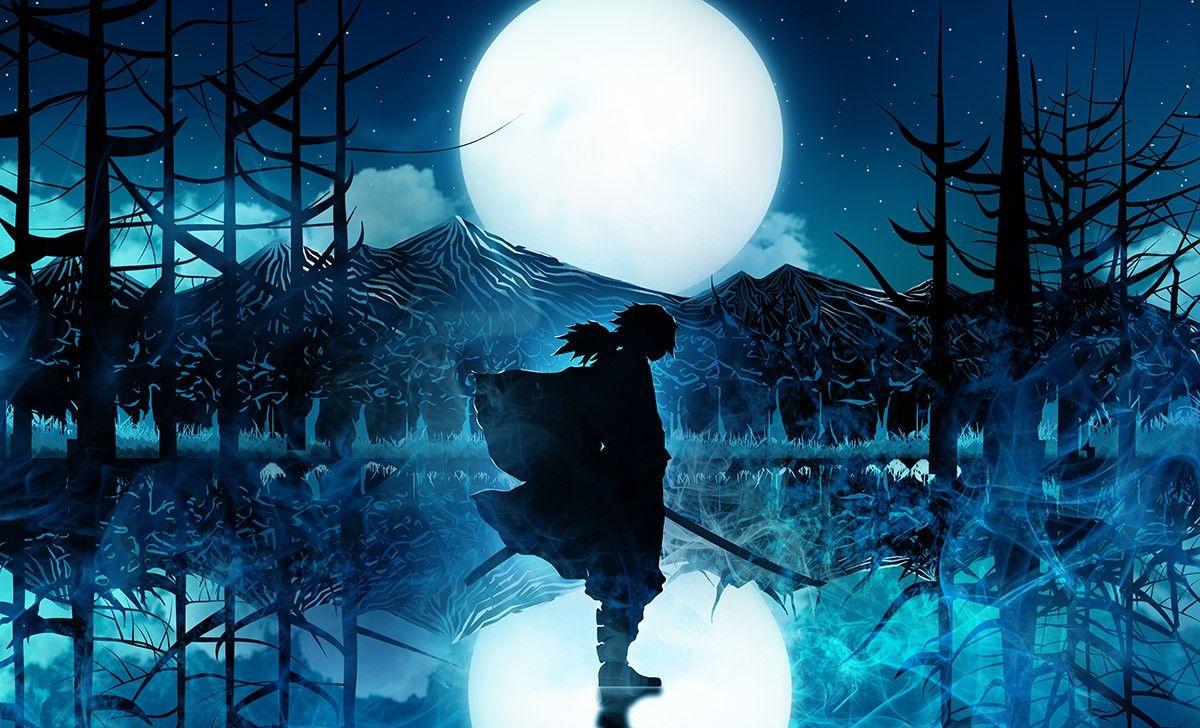 ♥Kimetsu no Yaiba ♥Demon Slayer: Kimetsu No Yaiba ♥Demon Slayer ♥鬼滅の刃 ♥鬼灭之刃 ♥ anime