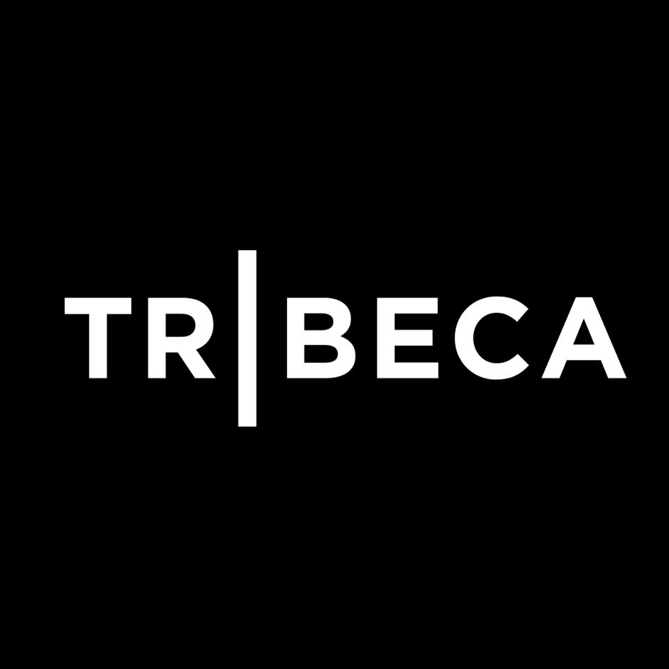 Tribeca Film Festival https://promocionmusical.es/infografia-el-patron-digital-de-los-eventos-en-vivo/: