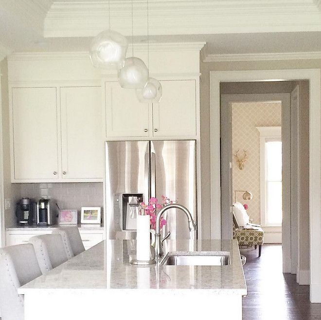 Kitchen lighting kitchen lighting is lbl lighting mini jasper beautiful homes of instagram aloadofball Image collections
