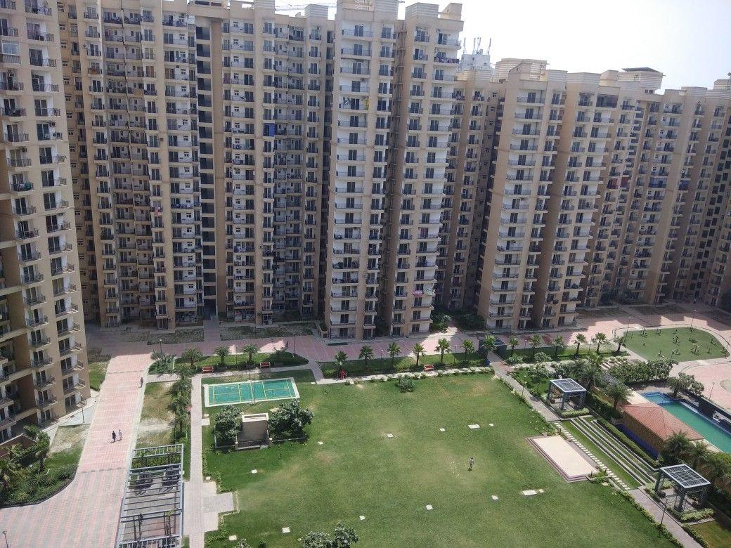 Nirala Estate Tech Zone 4 Greater Noida West Www Niralaestate Properrybaazar Com Estates Greater Noida Noida