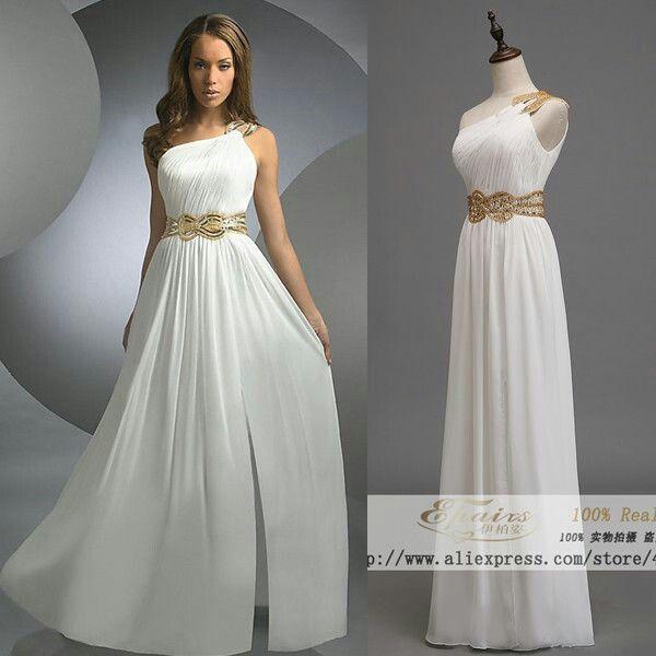 Pin by Savannah Humphrey on Eloping | Pinterest | Wedding dress ...