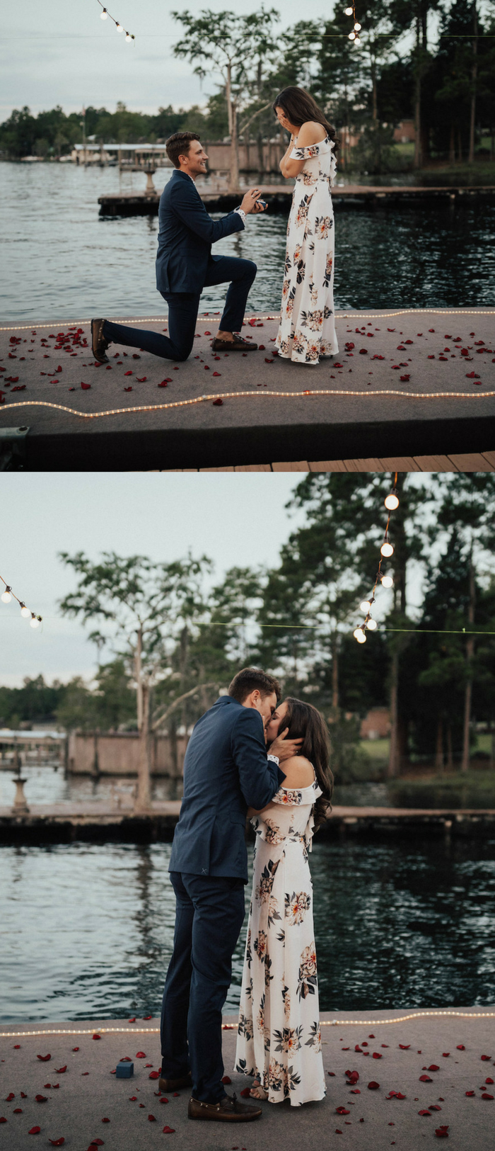 best wedding proposals - 700×1625