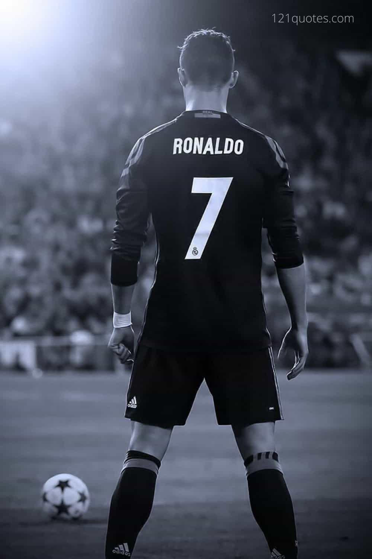 Cristiano Ronaldo Wallpaper In 2020 Ronaldo Wallpapers Cristiano Ronaldo Wallpapers Cristiano Ronaldo