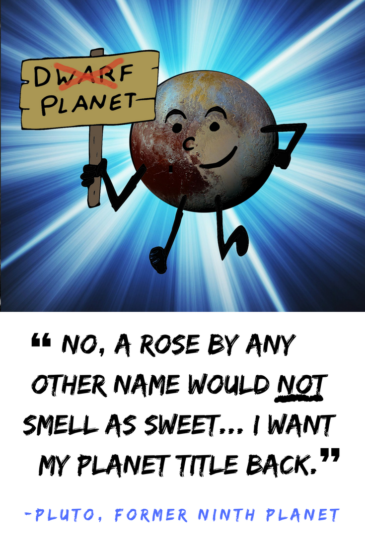 Funny Cartoons Inspirational Quotes