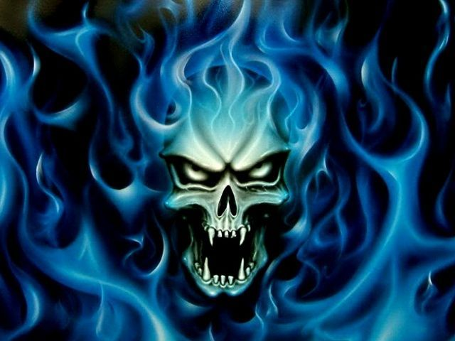 Free HD Skull Wallpapers Group 640×480 Download Skull Wallpapers (50